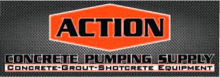Concrete Pump Sales