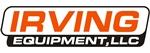 Irvine Equipment