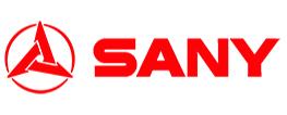 Sany Concrete Pumps