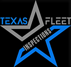 Texas Fleet Inspections