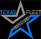 Texas Fleet Inspections