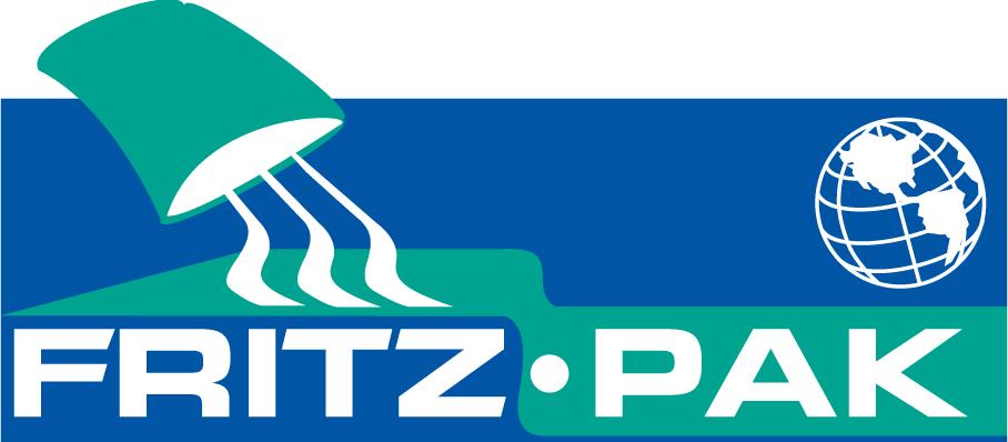 FRITZ-PAK