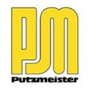 Putzmeister expands in Mexico