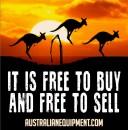 AustralianEquipment.com