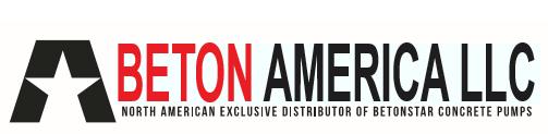 Beton America LLC