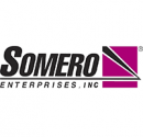 Somero Acquisition starts off 2019.